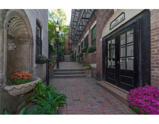 $1,049,000 - 3Br/3Ba -  for Sale in Boston