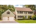 home for sale in Topsfield MA photo