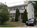 OPEN HOUSE at 15 Northside Ct in haverhill