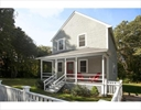 OPEN HOUSE at 14 Smith Rd in hingham