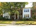 OPEN HOUSE at 314 Newtonville in newton