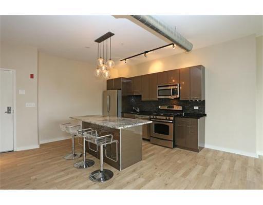 Lofts.com apartments, condos, coops, houses & commercial real estate - Dorchester Lofts (Condo)