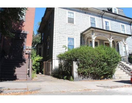 $950,000 - 6Br/3Ba -  for Sale in Boston
