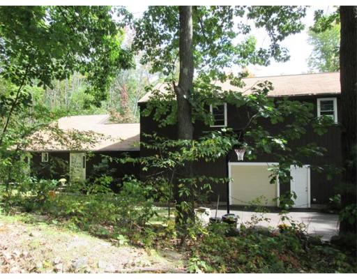 Real Estate for Sale, ListingId: 30058409, Sterling,MA01564