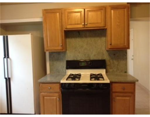 Rental Homes for Rent, ListingId:30058398, location: 71-73 Tenney St Methuen 01844