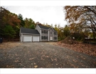 house for sale Grafton MA photo
