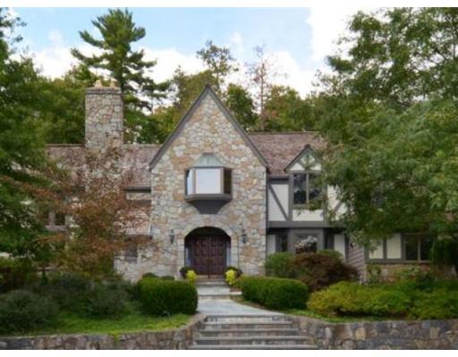 Real Estate for Sale, ListingId: 30058406, Boxford,MA01921