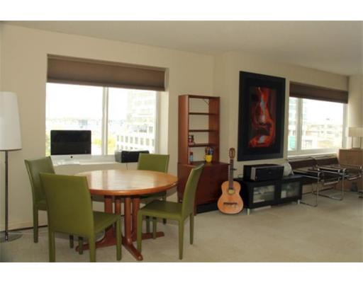 $619,000 - 2Br/2Ba -  for Sale in Cambridge