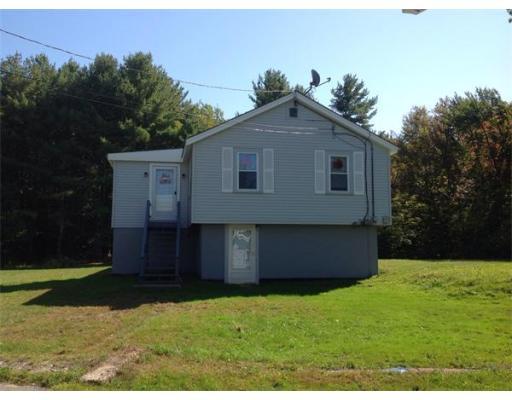Real Estate for Sale, ListingId: 30058411, Amesbury,MA01913