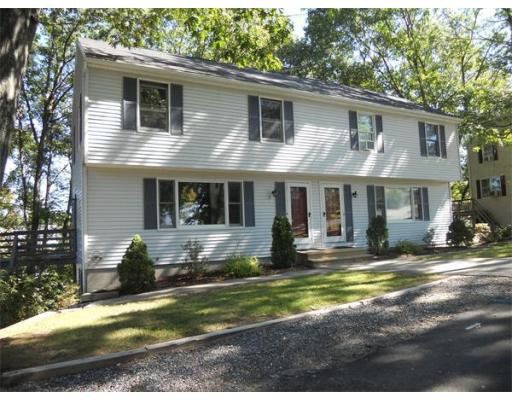 Rental Homes for Rent, ListingId:30076868, location: 3 Logan Path Grafton 01519