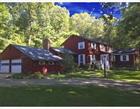 Topsfield Massachusetts real estate photo