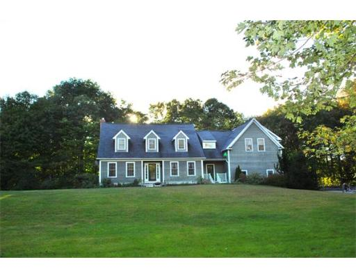 - 5Br/3Ba -  for Sale in Amesbury