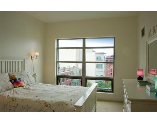 $619,000 - 1Br/2Ba -  for Sale in Cambridge