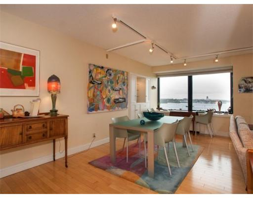 $1,300,000 - 2Br/3Ba -  for Sale in Boston