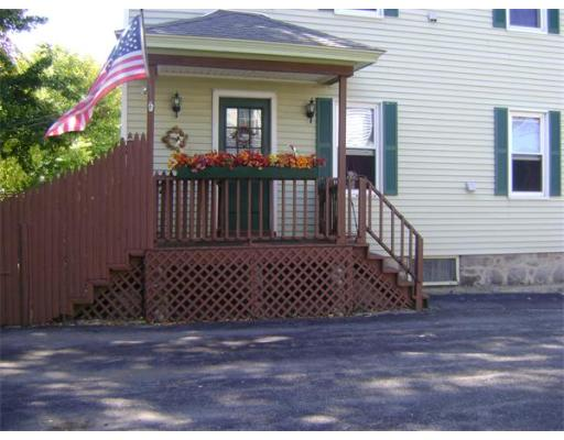 Rental Homes for Rent, ListingId:30081669, location: 48 Hartford Fitchburg 01420