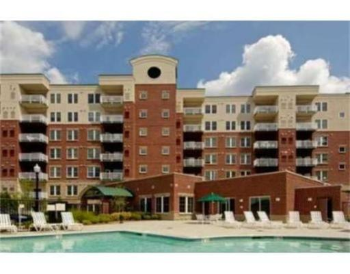 Real Estate for Sale, ListingId: 30081667, Middleton,MA01949