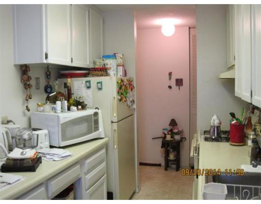 Rental Homes for Rent, ListingId:30081674, location: 44 Shrewsbury Green Dr Shrewsbury 01545