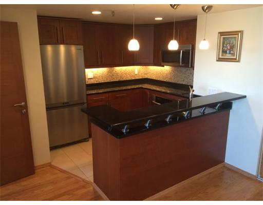 Property for sale at 1731 Beacon Unit: 1513, Brookline,  MA  02445