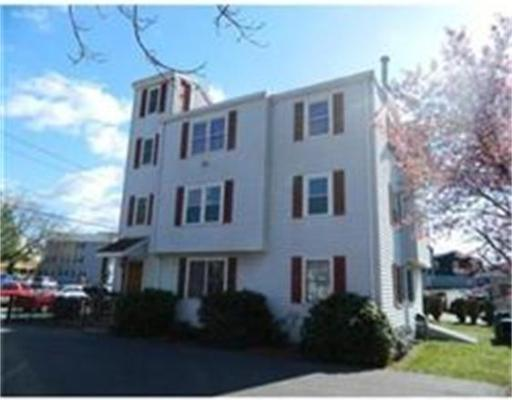 Rental Homes for Rent, ListingId:30081675, location: 37 Short Street Lowell 01852