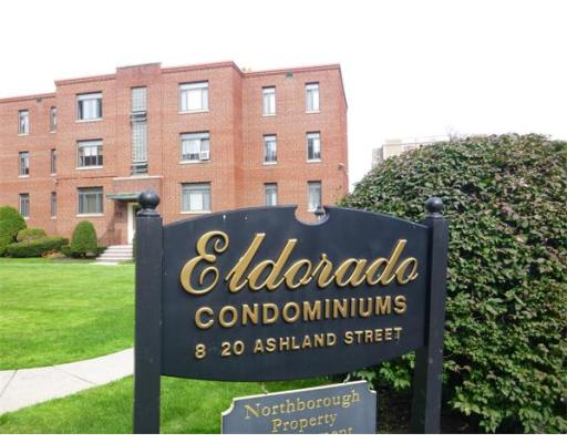 Rental Homes for Rent, ListingId:30084719, location: 16 Ashland St Worcester 01609