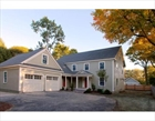 home for sale Concord MA photo