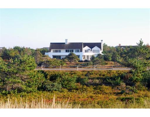 $5,725,000 - 5Br/5Ba -  for Sale in Private Association Road, Edgartown
