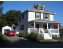 OPEN HOUSE at 5 Leonard Ave. in haverhill