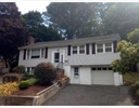 OPEN HOUSE at 4 Leonard Rd in peabody
