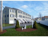 condominiums for sale in New Bedford ma