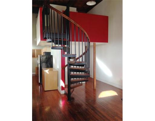 Lofts.com apartments, condos, coops, houses & commercial real estate - Lynn Lofts (Apartment)