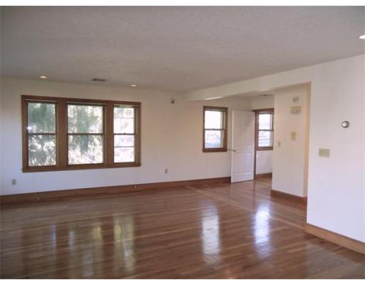 Property for sale at 89-91 Florence St Unit: 91, Newton,  MA  02467