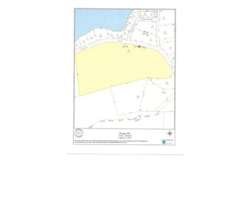 Real Estate for Sale, ListingId: 30084735, Orange,MA01364