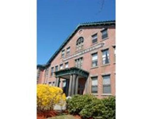 Lofts.com apartments, condos, coops, houses & commercial real estate - Quincy Lofts (Condo)