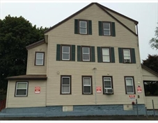 Apartment Building For Sale Stoughton MA