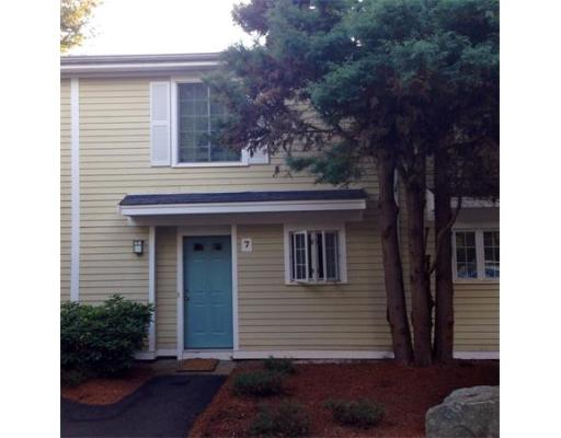 14  Nancy Rd,  Easton, MA