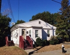 Brockton MA real estate photo