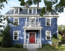 OPEN HOUSE at 78 Lyman St in waltham