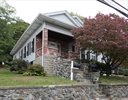 OPEN HOUSE at 89 Columbus Ave in waltham