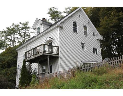 Real Estate for Sale, ListingId: 30092266, Amesbury,MA01913
