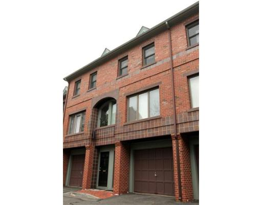 Property for sale at 475 Arsenal St Unit: E, Watertown,  MA  02472