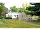 OPEN HOUSE at 21 Samoset Rd in peabody
