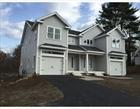 North Andover Massachusetts real estate