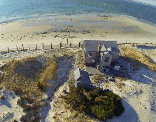 24  Western Point,  Plymouth, MA