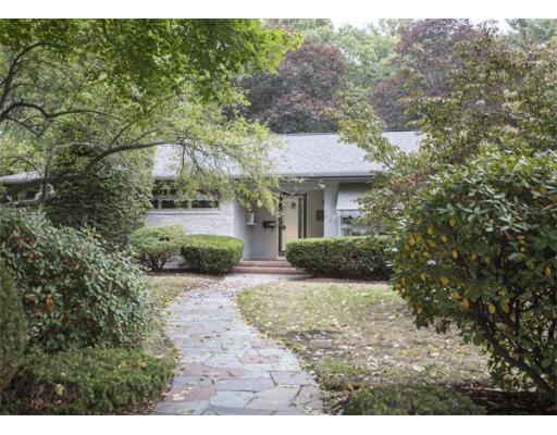 161  Country Club Lane,  Brockton, MA