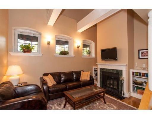 $479,000 - 1Br/2Ba -  for Sale in Boston