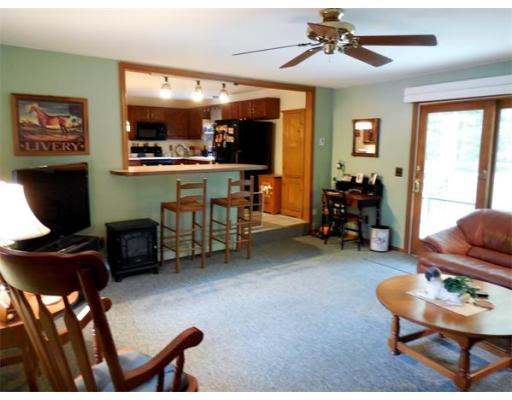 Home for Sale Taunton MA | MLS Listing