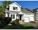 OPEN HOUSE at 2 Squaw Creek Dr in haverhill