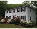 OPEN HOUSE at 5 Willowbrook Dr in framingham