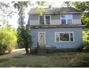 Ashby MA Real Estate Photo