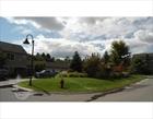 North Andover Massachusetts townhouse photo